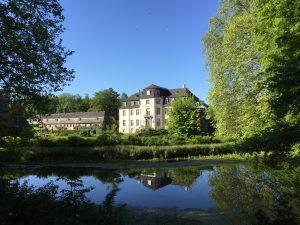 Schloss Türnich