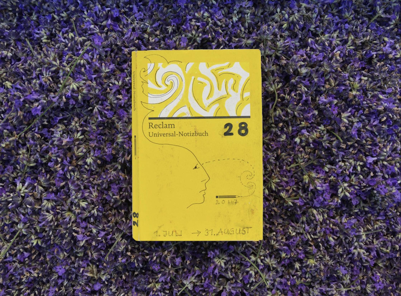 Buch 28