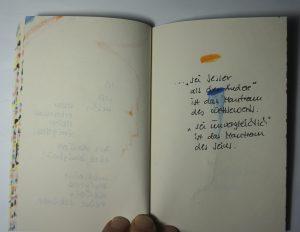 Buch für D.R.R