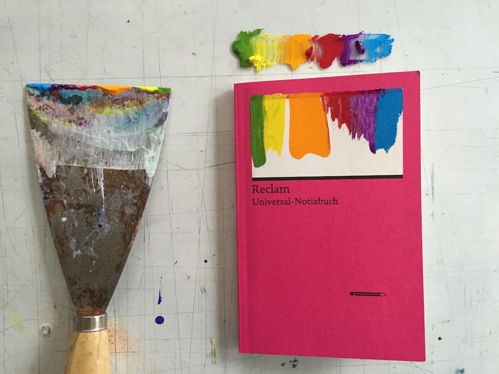 Buch 19 ist online
