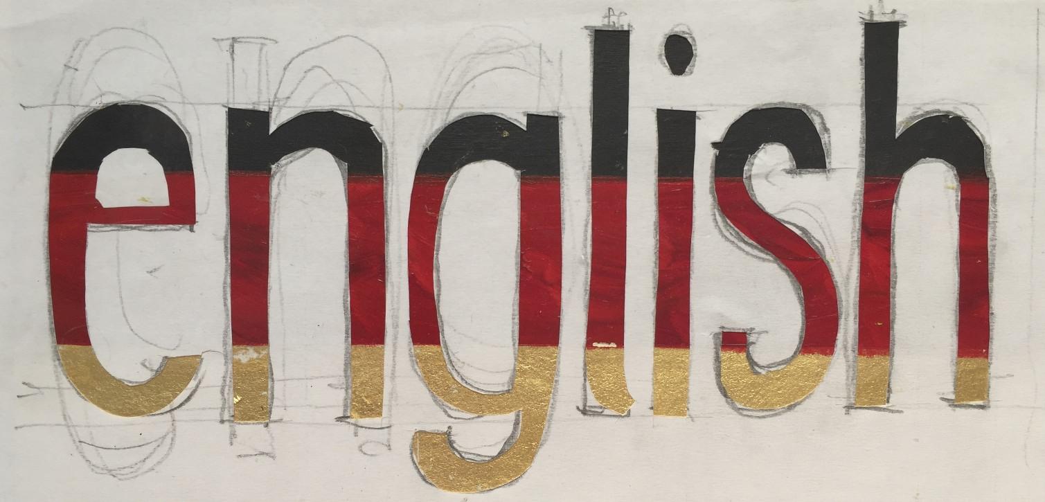 english neu