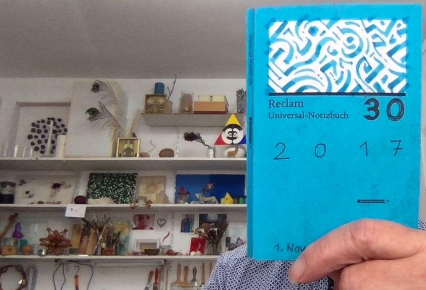 Buch 30
